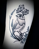 Beautiful%20Blackwork%20Bird%20by%20%40m