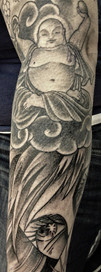ely's tattoos 2009-10 058.jpg
