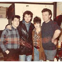 Paul Young and Stacy with Barry.jpg