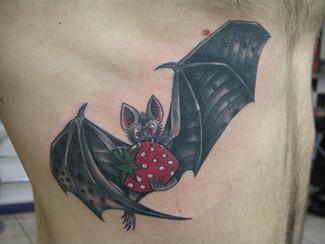 strawberry bat.JPG.jpg