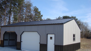 Questions You Must Ask Before Choosing a Storage Building