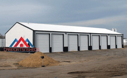 Large multi-door custom garage.jpg