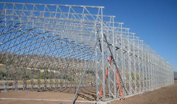 80_wide truss.jpg