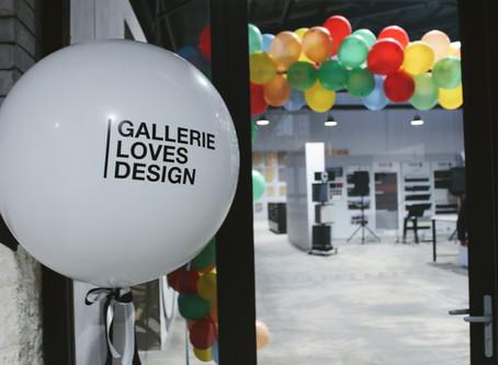 Gallerie Studio  Now Open in Adelaide!