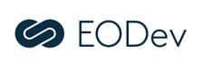 EODev Logo.png_width=225&name=EODev Logo.png
