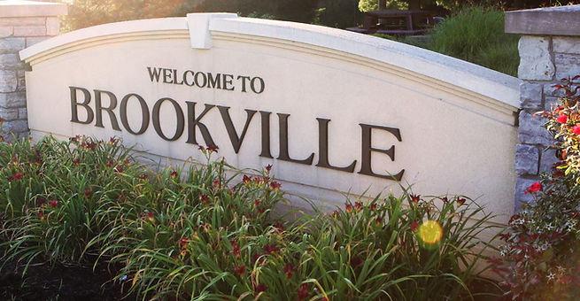 Brookville Real Estate Construction Development Commmercial Real Estate
