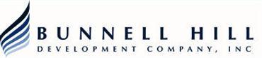 Brookville Real Estate Construction Development Commmercial Real Estate