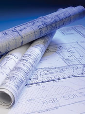 Brookville Real Estate Construction Development