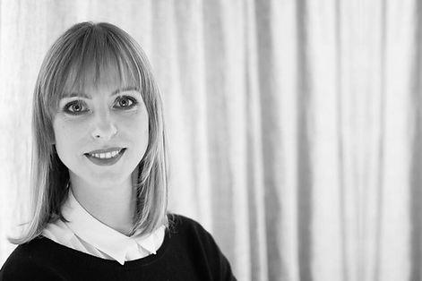 Bessa Richter // Designagentur Richter