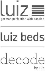 LUIZ BEDS DECODE 4.bmp