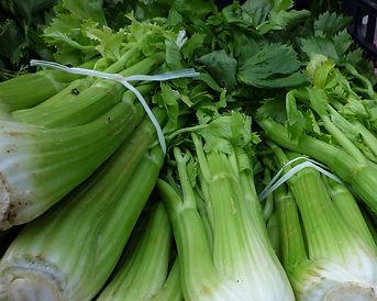 food-produce-vegetable-market-vegetables