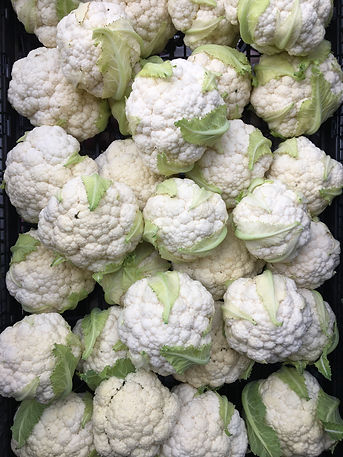 cauliflower2.JPG