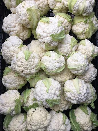 cauliflower2.JPG