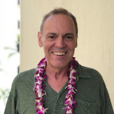 Wayne Vicknair has been President of the Board of Directors of Flowering Lotus since January, 2018. A retired Human Resources professional, Wayne lives in Metairie, Louisiana. He began his meditation practice about 7 years ago, to supplement other personal recovery goals. He is also an active practitioner of the Twelve Steps Recovery program. On January 1, 2016 Wayne received the Five Mindfulness Trainings at Magnolia Grove Monastery, the Zen monastery and retreat center founded by Thich Nhat Hanh in Batesville, Mississippi. His dharma name is Loving New Me of the Heart. He continues to find peace and serenity through his daily meditation practice.