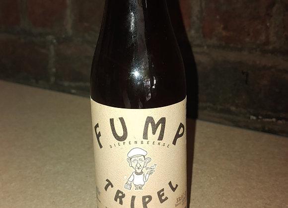 Fump (Tripel, 8%)