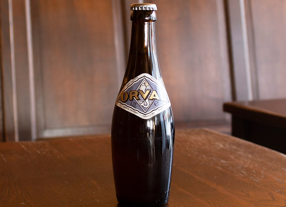 Orval (Amber, 6,2%)