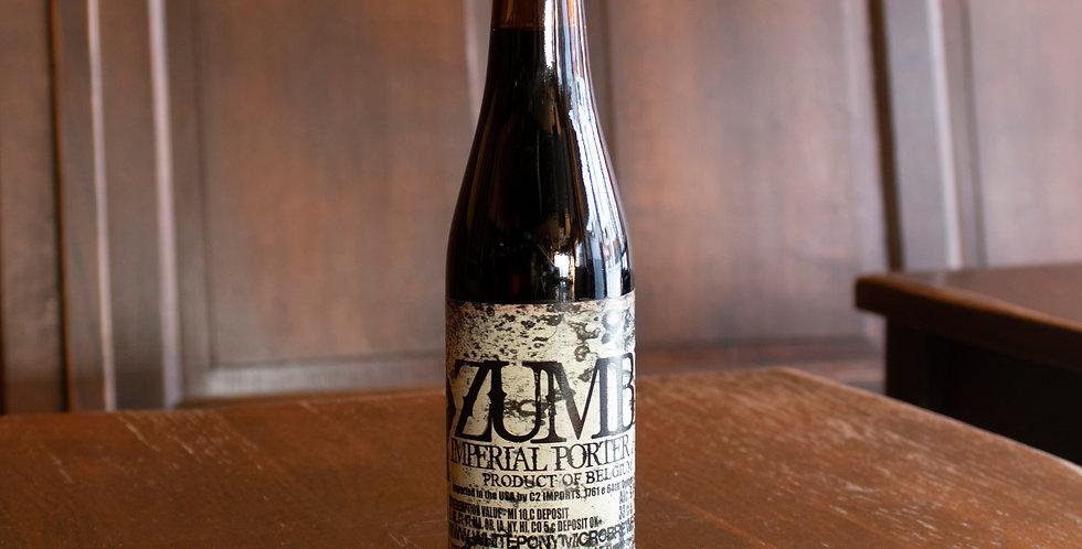 Zumbi (Imperial Porter, 9,3%)