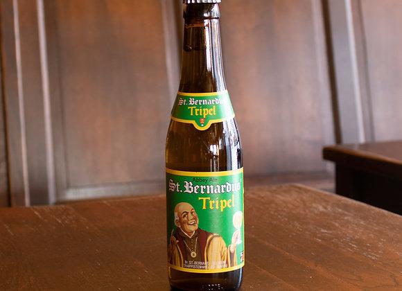 Sint Bernardus (Tripel, 8,0%)