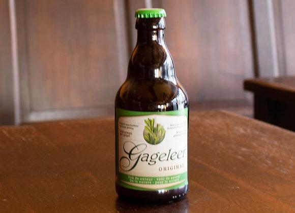 Gageleer Original (Blond, 7,5%)