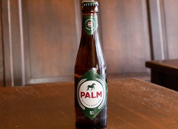 Palm (Amber, 5,2%)