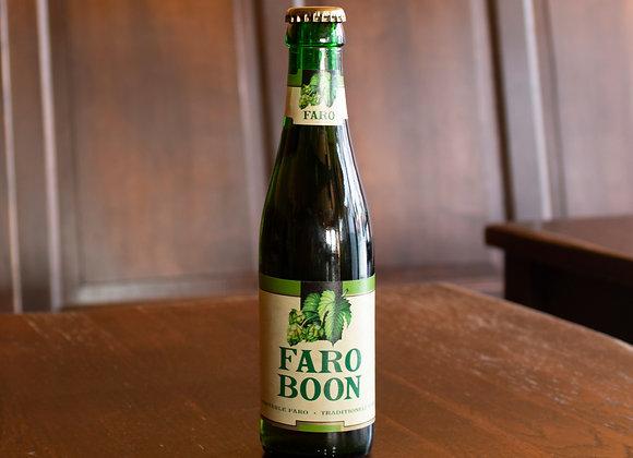 Faro Boon (5,0%)