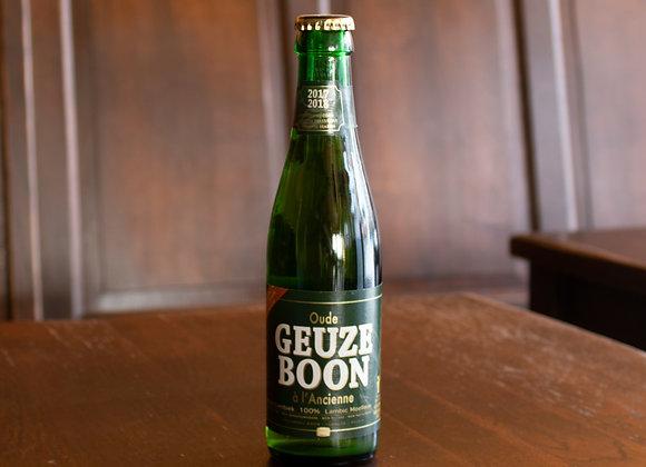 Geuze Boon (7,0%)