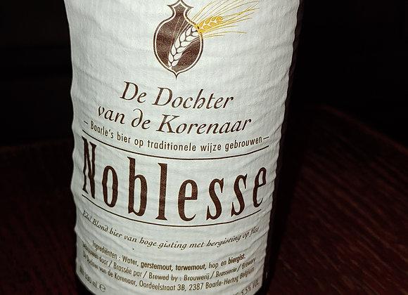 Noblesse (Saison, 5.5%)