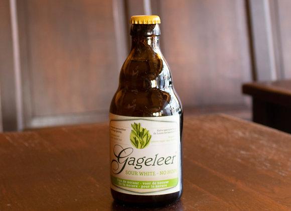 Gageleer Sour White (Sour, 4,3%)