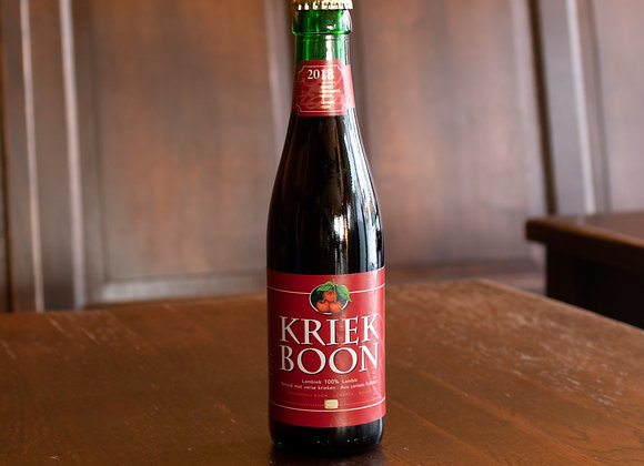 Kriek Boon (4,0%)