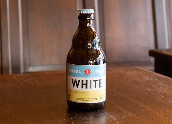 Vedett White (Wit, 4,7%)
