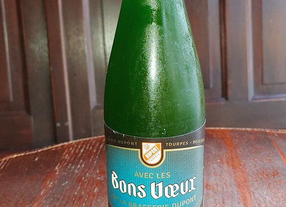 Bons Voeux (Blond, 9.5%)