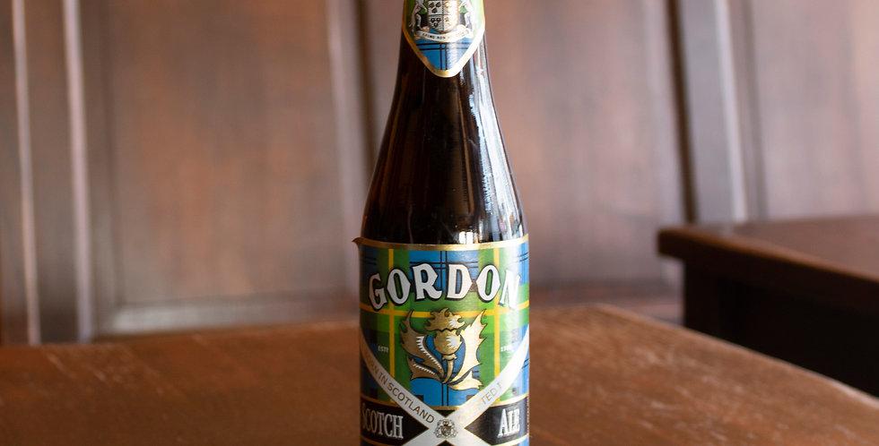 Gordon Scotch (bruin, 8,0%)