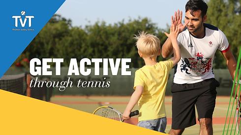 Get Active through Tennis.png