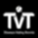 TVT Tennis logo.png
