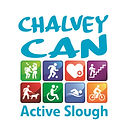 Chalvey Can_final logo square boarder.jp