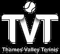 TVT Tennis logo_edited.png