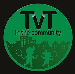 TVT-Tennis-logo2_edited.jpg