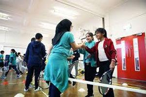 Tennis in schools.jfif