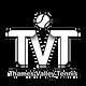 TVT Tennis logo (2).png