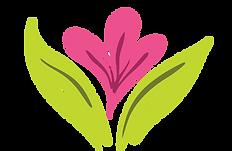 ornamento-flores-2.png