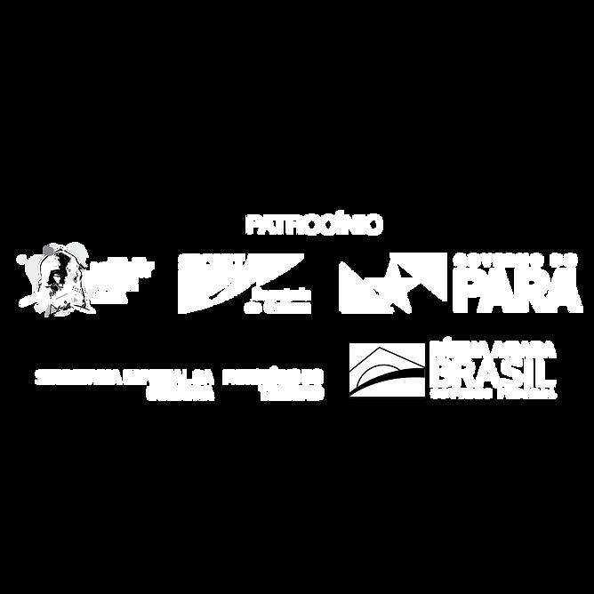 letreiro-videos-logos.png