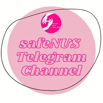 safeNUS Telegram Logo.png