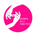 safenus logo edited.png