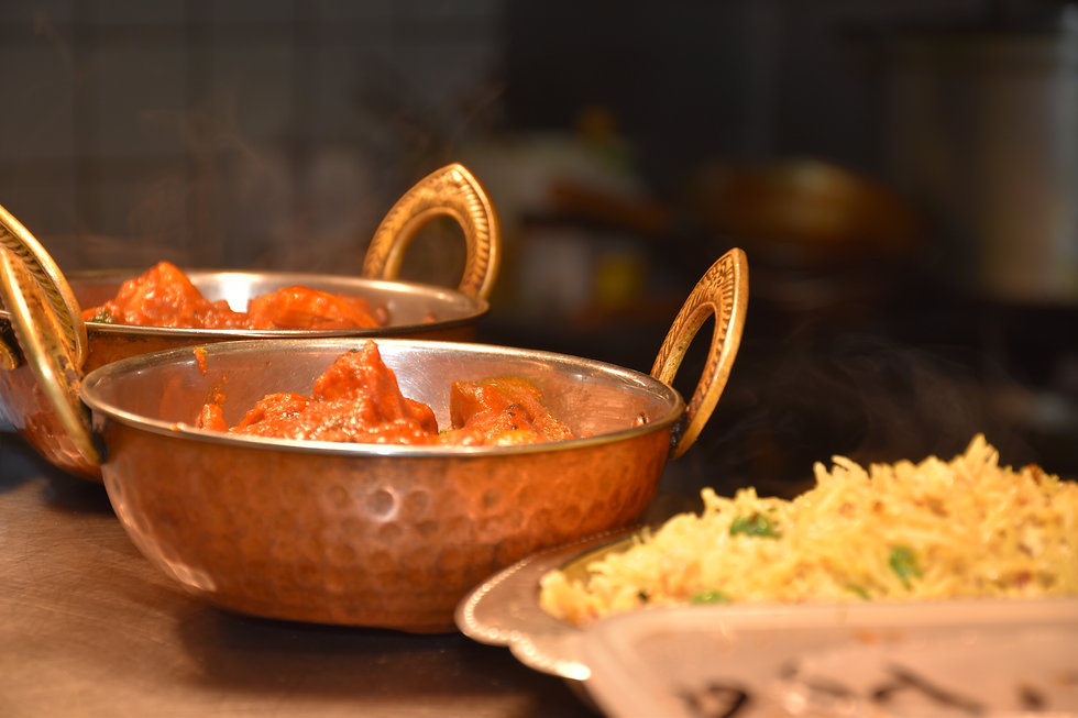 Raj of India Indian restaurant Hammersmith,Indian restaurant Shepherds Bush, Indian restaurant Shepherds Bush Road