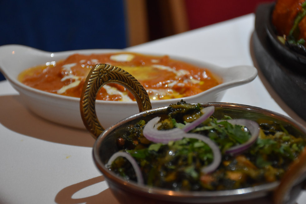 Indian restaurant Shepherds Bush Green, Indian food Shepherds Bush, Restaurants in Hammersmith