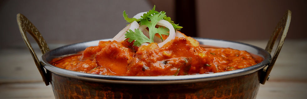 Recommended Indian restaurant in London,Indian restaurant London,Indian takeaway