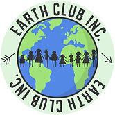 EARTH CLUB-01.jpg