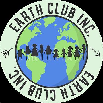 earthclub.png