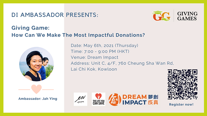 Dream Impact.png