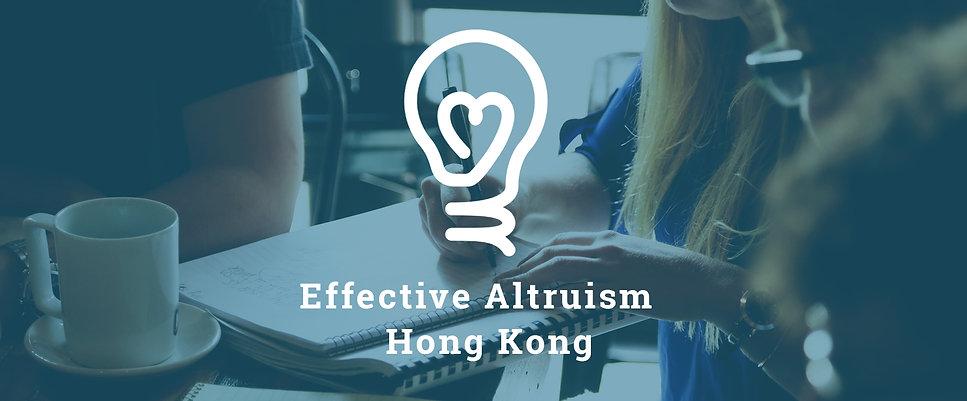 10 Study_HK.jpg